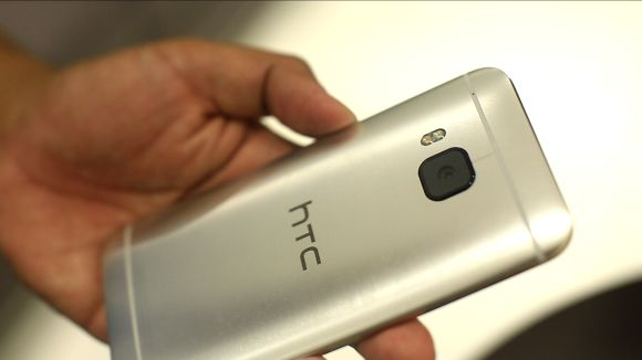 20150302-HTC-One-M9-93