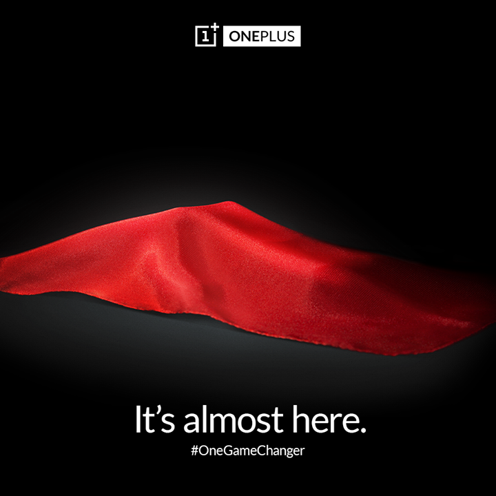 OnePlus-next-device-seems-to-be-a-drone