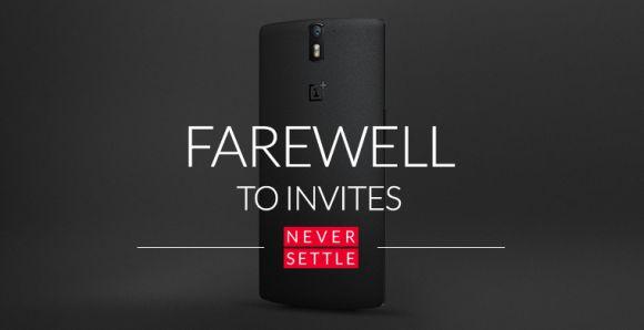 150420-oneplus-no-more-invitation-system-1st-anniversary
