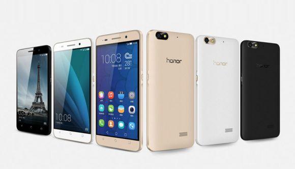 150421-honor-4c-malaysia-launch-02