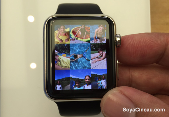 150425-apple-watch-first-impressions-33