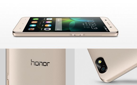 Honor 6 Plus and Honor 4C officially launched in Malaysia