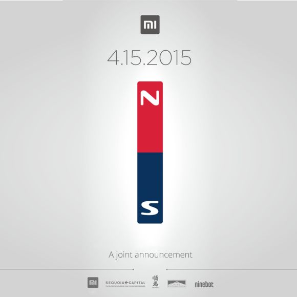 What is Xiaomi up to next?
