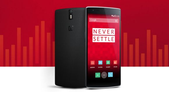 Get unlimited calls and SMS with your OnePlus One with Maxis