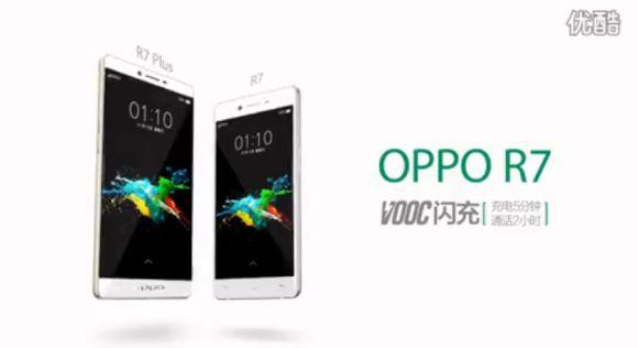 150511-oppo-r7-commercial-03