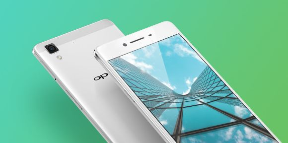 150520-oppo-r7-officially-launched