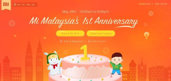 150523-xiaomi-malaysia-1st-anniversary-sale