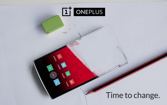 150527-oneplus-time-to-change-1st-june