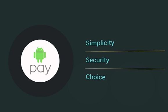 150529-android-m-developer-preview-google-io-android-pay
