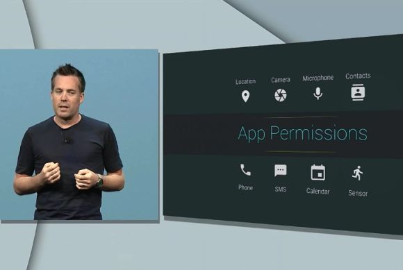 150529-android-m-developer-preview-google-io-app-permissions-01