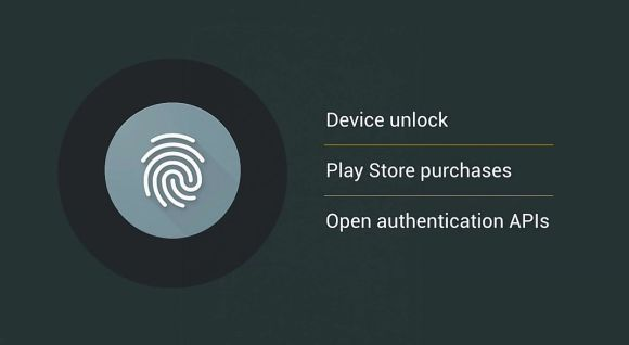 150529-android-m-developer-preview-google-io-fingerprint-native-support
