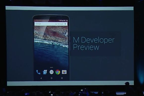 150529-android-m-developer-preview-google-io