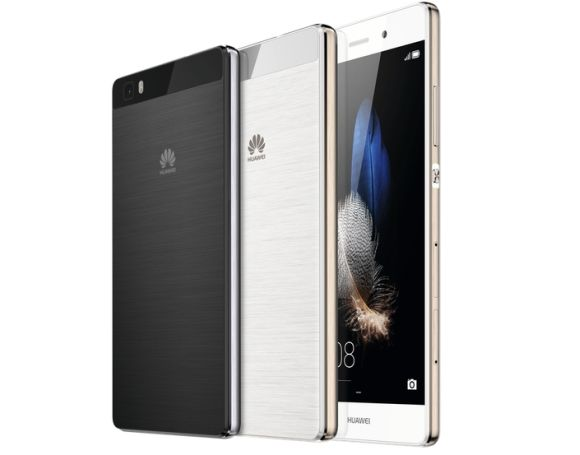 Huawei P8 Lite spotted in SIRIM database. It's coming to Malaysia