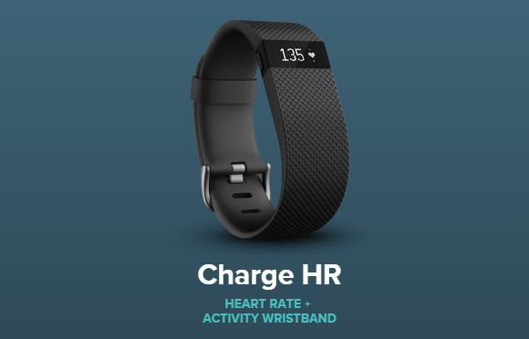 150604-fitbit-malaysia-product-02