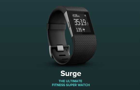 150604-fitbit-malaysia-product-03