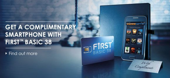 150609-celcom-first-basic-38-postpaid-free-smart-phone