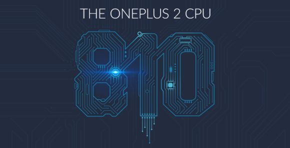 150619-oneplus-2-processor-snapdragon-810