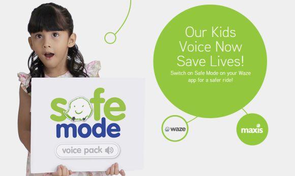 150624-maxis-waze-safe-mode
