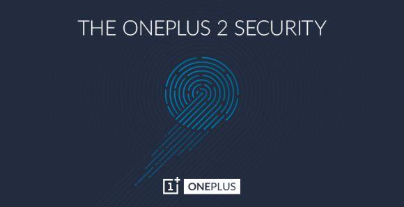 150630-oneplus-2-fingerprint-scanner