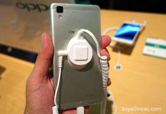 150708-oppo-r7-lite-malaysia-hands-on-08