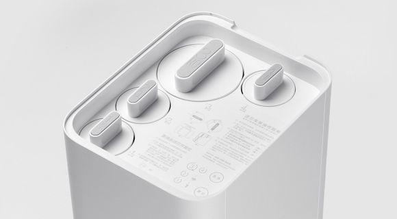 150716-mi-water-purifier-03