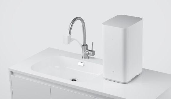 150716-mi-water-purifier-06