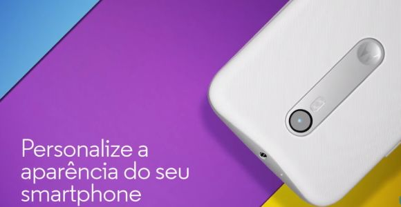 Moto G 2015 Promo Video leaks out ahead of launch