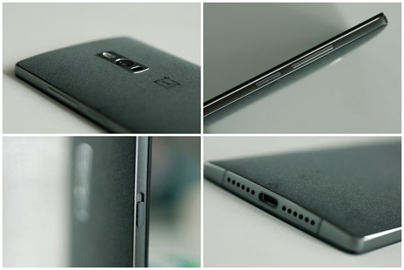 150728-oneplus-2-hands-on-photos-03