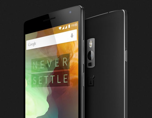 150728-oneplus-2-official-launch
