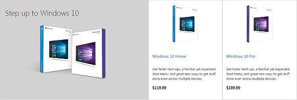 150730-Microsoft-Windows-10-01