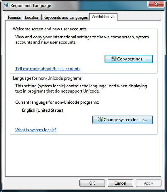 150730-Microsoft-Windows-How-To10-04
