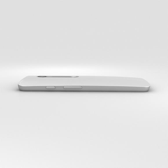Motorola-Moto-G-2015-Rendu-3D-07