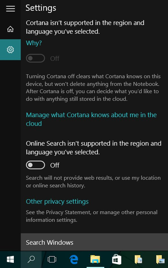150804-Windows-10-Privacy-Opt-Out-04