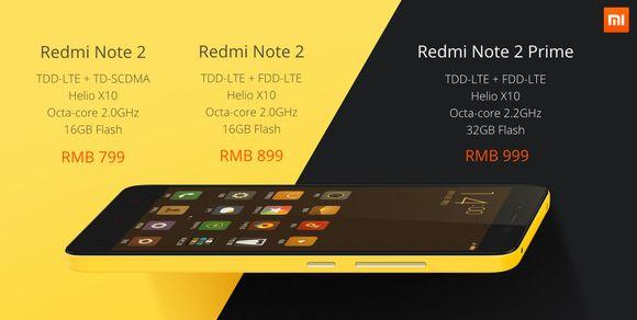 150813-xiaomi-redmi-note-2-official-launch-09