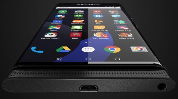 150819-blackberry-slider-venice-02