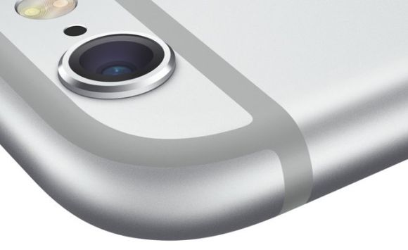 German telco providers leak iPhone 6s' launch date