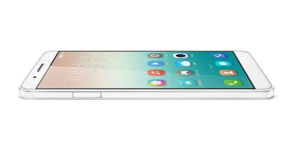 150821-Huawei-Honor-7i-03
