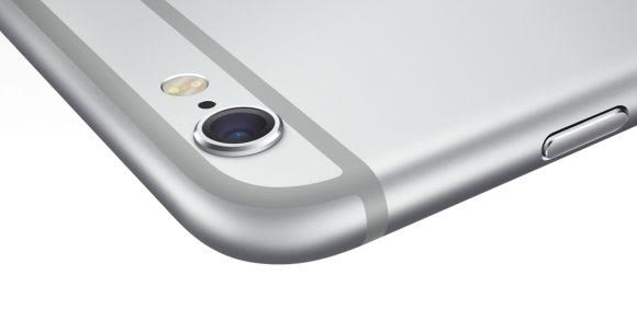 150824-iPhone-iSight-Replacement-02