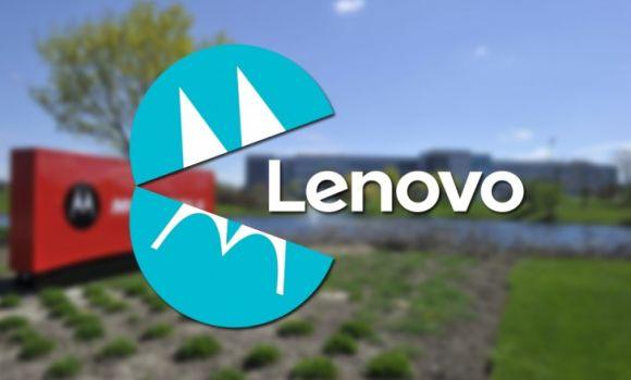 150827-Lenovo-Dissolves-Motorola-02