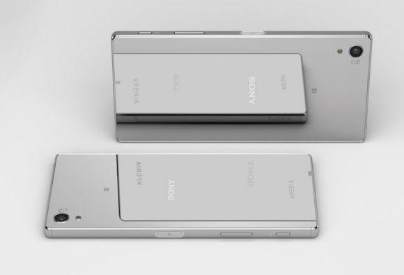 150902-sony-xperia-z5-premium-02