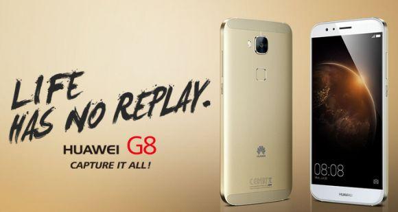 150903-Huawei-G8-01