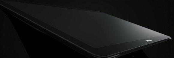 150904-Samsung-Galaxy-View-05