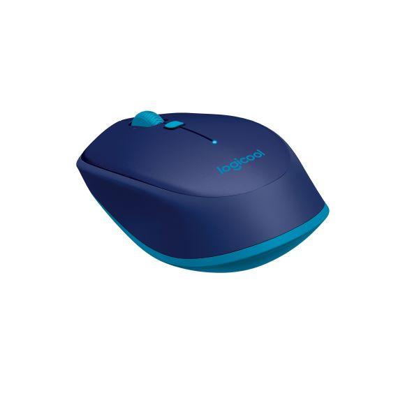 150907-Logitech-Keyboard-Mouse-05