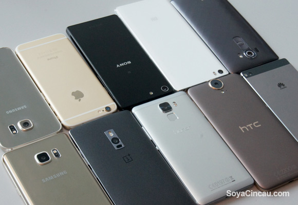 150909-camera-shootout-comparison-note5-s6-edge-iphone6-oneplus2-honor7-g4-htc-huawei-sony-xiaomi
