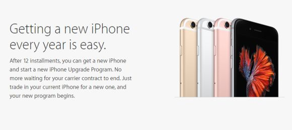 150910-iphone-6s-iphone-6s-plus-official-announcement-13