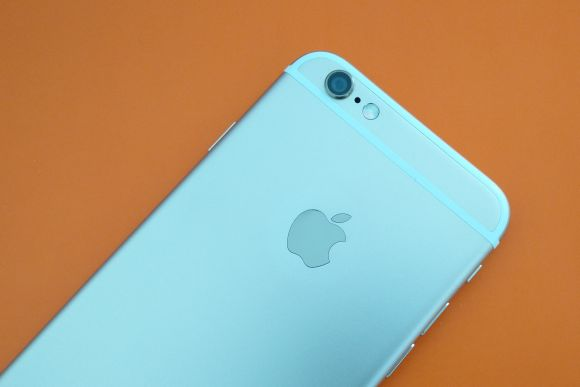 U Mobile has an online store and it could be the best place to buy an iPhone 6