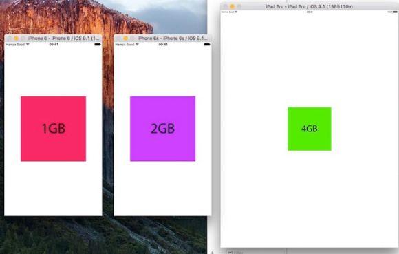 150914-apple-iphone-6s-iPad-Pro-double-RAM-2