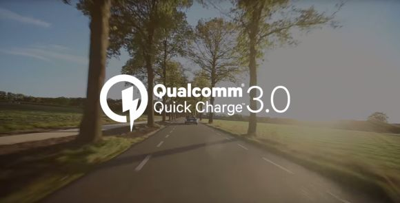 150915-qualcomm-quick-charge-3.0-fastcharging-2