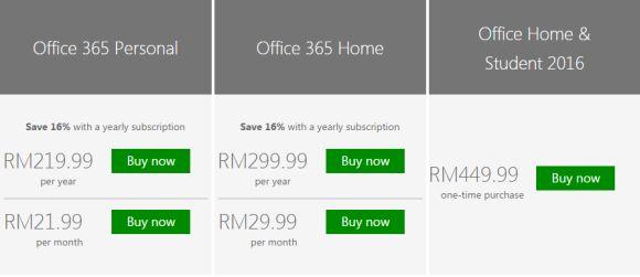 150923-Microsoft-Office-2016-01