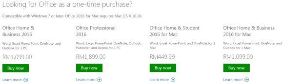 150923-Microsoft-Office-2016-02